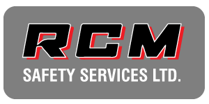 rcm-safety-services.png