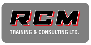rcm-training-consulting.png